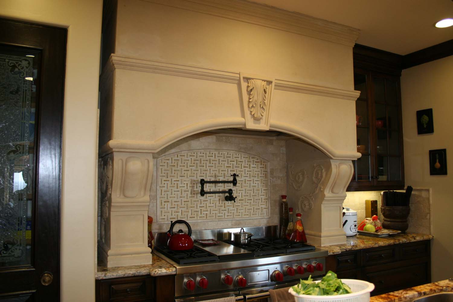 popular architectural mantels pretty uncategorized image in and cast mantel for fireplace very awesome surrounds features trends precast stone xfile