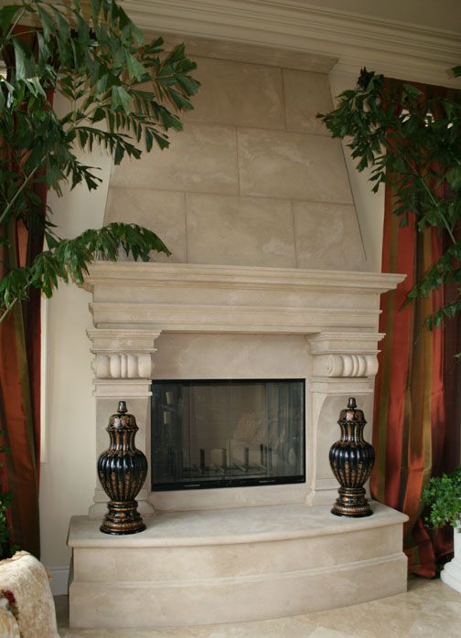 fireplace mantels at mantel depot fireplace surround fireplace