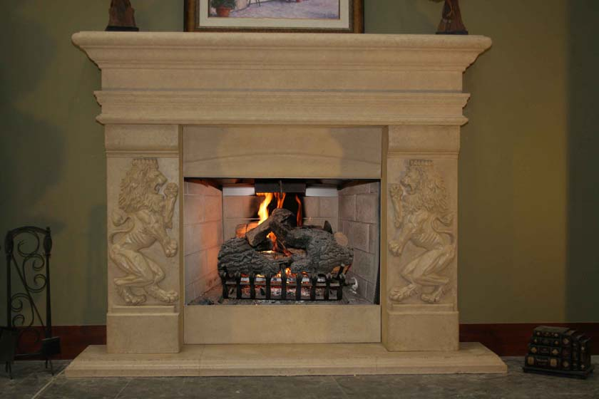 mt910 fireplace mantels fireplace surrounds iron fireplace