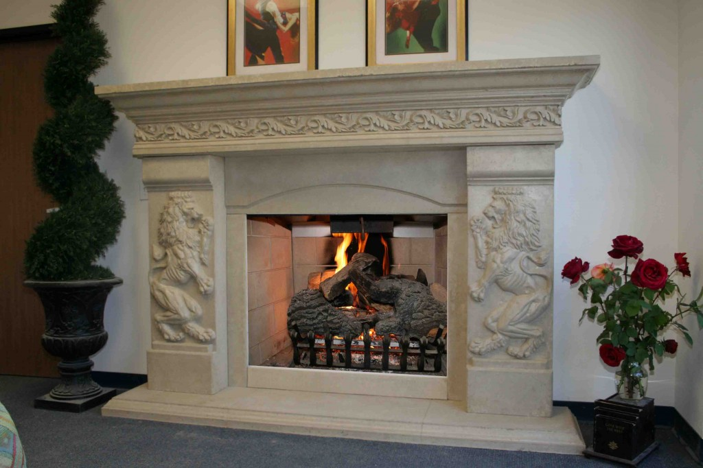 Mantel Depot Just Released New Cast Stone Fireplace Mantel Mt907 Fireplace Mantels From Mantel